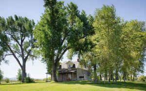 Chief Plenty Coups State Park celebrates on Saturday