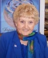 Holocaust survivor to give free talk on forgiveness