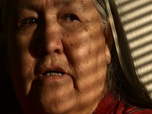 State of Despair: High rate of suicide casts shadow over Indian country
