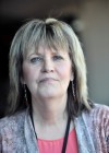 Donna Toogood