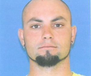 Missing Edgar man found dead on Saturday