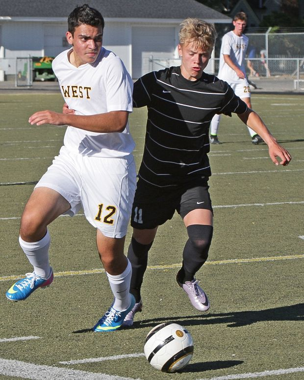 Prep Soccer: State AA tournament preview
