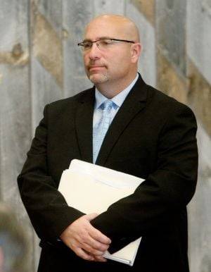 7 months later, still no Montana VA director