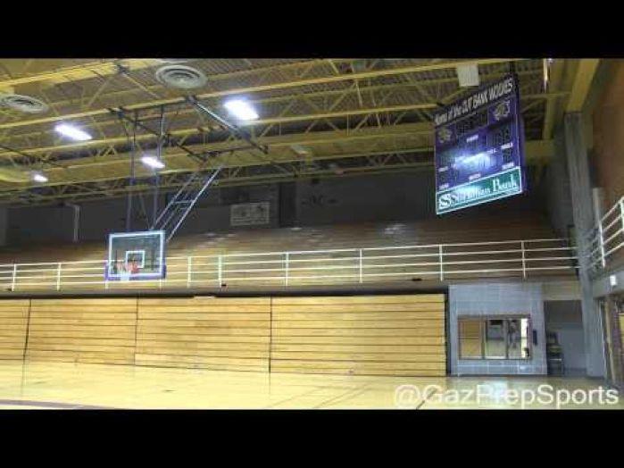 [Bonus] Montana gym rankings: Cut Bank : Gazprepsports
