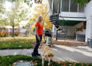 Billings has 3rd-biggest jump in country for September home sales