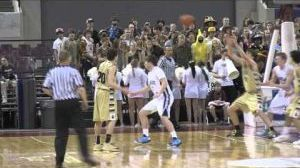 Highlights: Capital boys control Great Falls