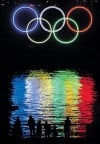 Olympics, other events expected to boost travel