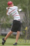 Wyoming golfer wins U.S. Junior Amateur qualifier
