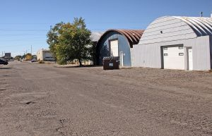 Sprucing up the Gateway: East Billings industrial district getting makeover