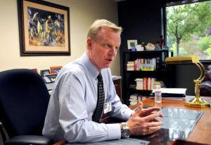 Billings Clinic, RegionalCare acquire Missoula medical center for $67.4M