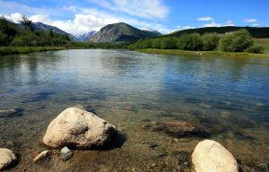 Gazette opinion: Keep East Rosebud Creek wild and free