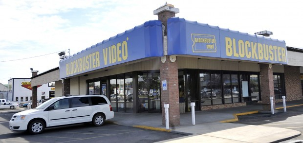 reasons for the closure of blockbuster Reddit gives you the best of the internet in one place get a constantly updating feed of breaking news, fun stories, pics, memes, and videos just for you passionate about something niche.