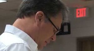 Rambold addresses the court during sentencing