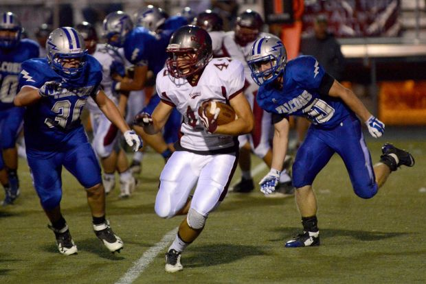 Helena pushes past Skyview
