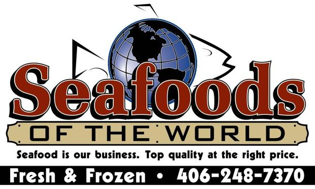 Have You Heard: Seafood provider in Billings reaching out to at-home consumers