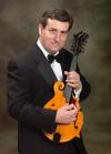 Evan J. Marshall, mandolinist