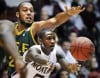 UM looks to continue trend in first meeting with rival Bobcats