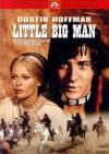 #2 Little Big Man (1970)