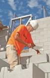 Huntley Project School Construction