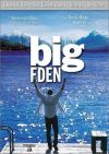 #4 Big Eden (2000)