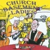 BST dishes up 'Church Basement Ladies'