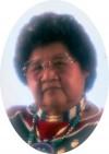 Clara Nomee
