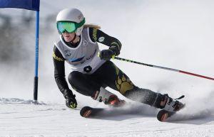 RMC Ski Racing