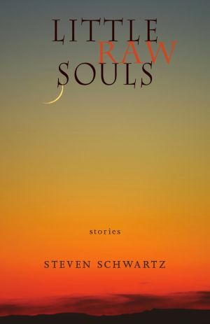 Review: Stories are spaces 'where the soul must confront its own rawness'
