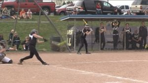 4-run 6th propels West past Skyview