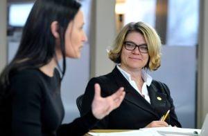 MSU research, long a boon to Bozeman high-tech, sharpening emphasis on economic development