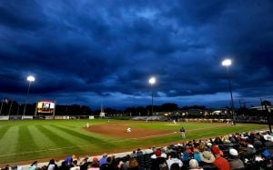 New Mustangs owners see Dehler as blank canvas