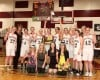 Saco-Whitewater girls win first State C title