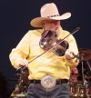 Country icon Daniels to lead ABT's Soiree
