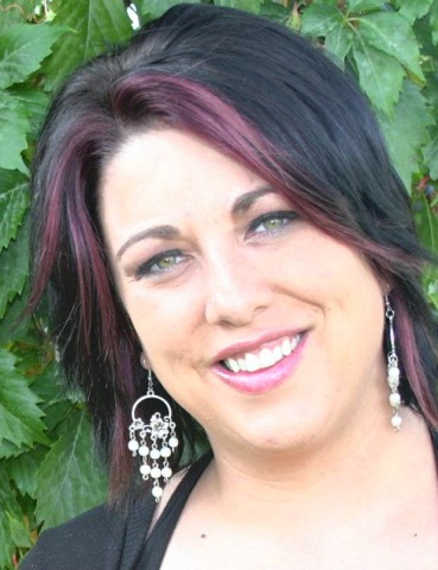 Rykowski joins staff at acme salon and spa business for Acme salon billings mt