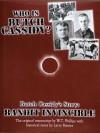 "Larry Pointer's book ""Bandit Invincible"""