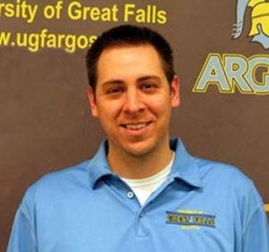 University of Great Falls hires, quickly fires sports spokesman
