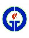 G2G logo