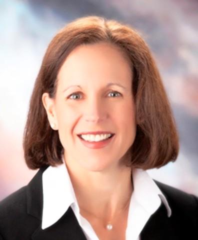 Lori Forseth