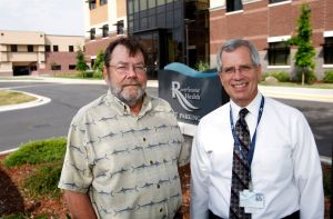Facing a potential funding crisis, RiverStone Health Clinic seeks City Council support