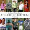 Midland Roundtable announces finalists for Athlete of the Year