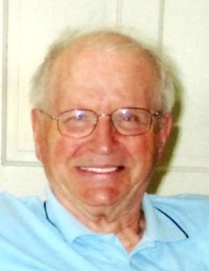 William D. Lamdin, Jr.
