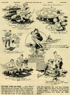 Ethel Hays illustration