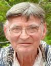 Robert Hurly