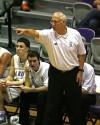 Carroll's Turcott retiring