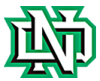 UND opposes bill that would extend nickname moratorium