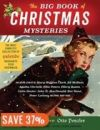 """The Big Book of Christmas Mysteries"""