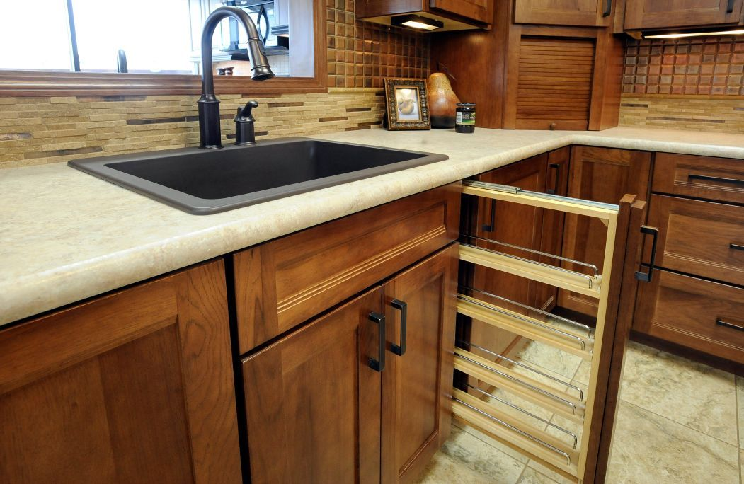 Captivating Kitchens: Budget-friendly options to brag about : Home and Garden : billingsgazette.com