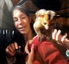 Animal sanctuary provides safe haven for exotic pets