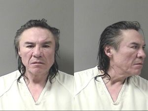 Live rifle rounds explode in Billings restaurant fire pit; man arrested