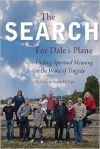 The Search for Dale's Plane book cover